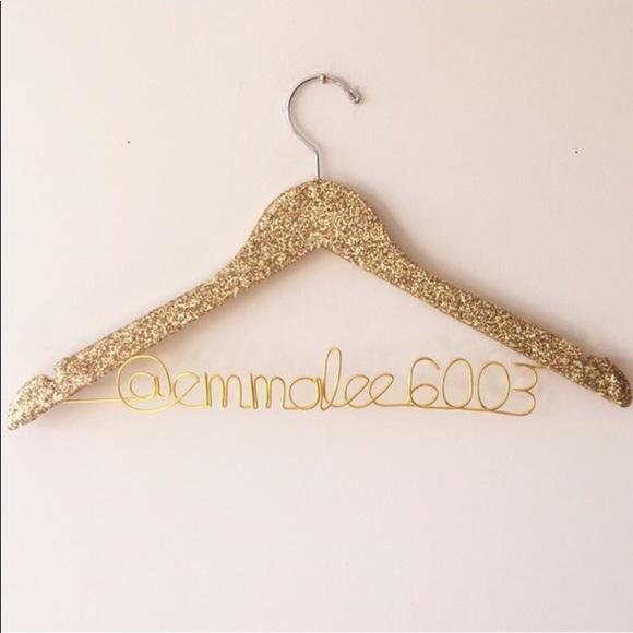 emmalee6003